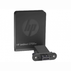 Принт-сервер HP Jetdirect 2700w USB Wireless Prnt Svr (comp.: LJ Enerprise 600 series (J8026A)