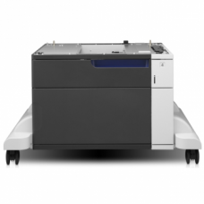 Лоток HP LaserJet 1x500 Sheet Feeder Stand (CE792A)
