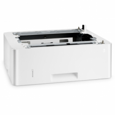 Лоток HP LaserJet Pro 550-sheet Feeder Tray (D9P29A)