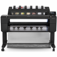 "Плоттер HP DesignJet T1530 PS Printer 36"" PS (L2Y24A#B19)"