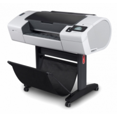 "Плоттер HP Designjet T790ps ePrinter 24"" (CR648A#B19)"