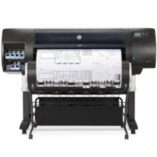 Плоттер HP Designjet T7200 Production Printer (F2L46A#B19)