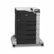 Принтер HP Color LaserJet Enterprise M750xh Printer (D3L10A#B19)