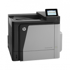 Принтер HP Color LaserJet Enterprise M651n Printer (CZ255A#B19)