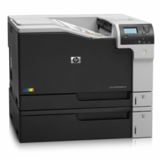Принтер HP Color LaserJet Enterprise M750dn Printer (D3L09A#B19)