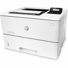 Лазерный принтер HP LaserJet Pro M501n Printer (J8H60A#B19)