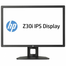 "Монитор HP TFT Z30i 30"" LED AH-IPS Monitor (D7P94A4#ABB)"