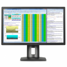 "Монитор HP TFT Z27q 27"" LCD Display 27"" widescreen (J3G14A4#ABB)"