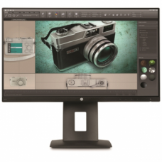 "Монитор HP TFT Z23n 23"" LED AH-IPS Monitor (M2J79A4#ABB)"