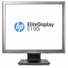 "Монитор HP EliteDisplay E190i 19"" LED Monitor (E4U30AA#ABB)"