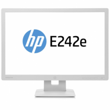 "Монитор HP EliteDisplay E242 24"" (N3C01AA#ABB)"