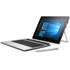 "Планшет HP Elite x2 1012 G1 12"" WUXGA+ Touch/ Core M5-6Y54/ 4GB/ 128 SSD/ WiFi/ BT/ FPR/ кл./ Win10Pro (L5H18EA#ACB)"