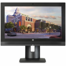 """Рабочая станция HP Z1 G3 24"""" AiO Non-Touch/ Core i7-6700/ 8GB/ 256GB G2 PCIe SSD/ noODD/ Win7Pro (T4K74EA#ACB)"""
