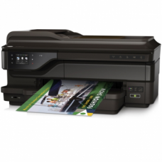 МФУ HP OfficeJet 7612 Wide Format e-AIO (G1X85A#A80)