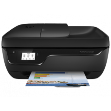МФУ HP DeskJet Ink Advantage 3835 All-in-One (F5R96C#A82)