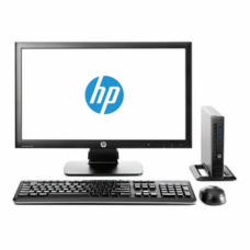 Комплект HP Bundle 260 G2 Mini/ Core i3-6100U/ 4GB/ 500GB/ WiFi/ BT/ stand/ Win7Pro + Win10Pro + HP Monitor V213a + Quick Release (Y0H87ES#ACB)